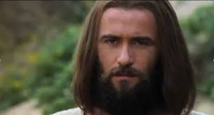 Jesus Film in Pashtu-Northern