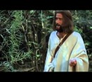 Jesus Film in Urdu