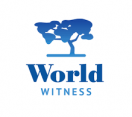 World Witness Board Makes PAK7 Its Priority