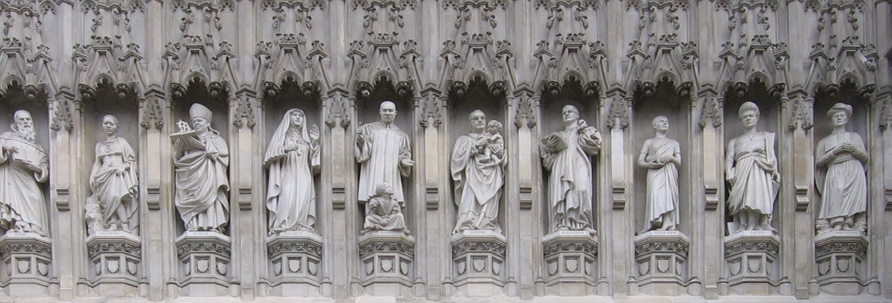 Westminster_Abbey_-_20th_Century_Martyrs